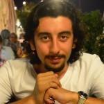Bilalucn kullanıcısının profil fotoğrafı