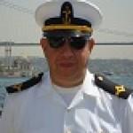 sazrak kullanıcısının profil fotoğrafı