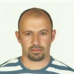 Hamit Yaz kullanıcısının profil fotoğrafı