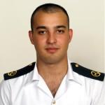 Görkem Görgeç kullanıcısının profil fotoğrafı
