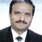 Vehbi Kara kullanıcısının profil fotoğrafı