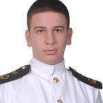 Ata Alban Akgun kullanıcısının profil fotoğrafı