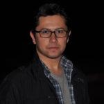 Samet Biçen kullanıcısının profil fotoğrafı