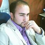 caglayan_46 kullanıcısının profil fotoğrafı