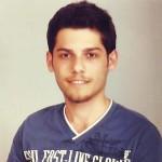 ali ihsan fenerci kullanıcısının profil fotoğrafı
