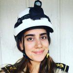 Aybike Ceylan kullanıcısının profil fotoğrafı