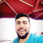 Ebubekir Selcik kullanıcısının profil fotoğrafı