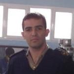 Fatih Koca kullanıcısının profil fotoğrafı
