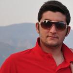 schaublorenz kullanıcısının profil fotoğrafı
