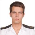 Oğuz Demirel kullanıcısının profil fotoğrafı
