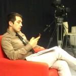 Mahmut Orucoglu kullanıcısının profil fotoğrafı