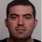 Cneyts kullanıcısının profil fotoğrafı