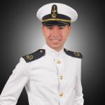 İbrahim ŞEN kullanıcısının profil fotoğrafı