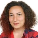 Ayşe Kırıcı kullanıcısının profil fotoğrafı