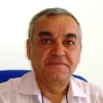 Ergün Demirel kullanıcısının profil fotoğrafı