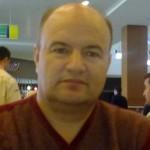 ycl22 kullanıcısının profil fotoğrafı