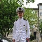 Kaan Ölmez kullanıcısının profil fotoğrafı