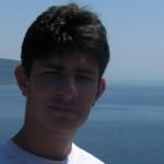 Eyüphan Altun kullanıcısının profil fotoğrafı
