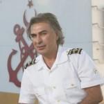 Mehmet Bal kullanıcısının profil fotoğrafı