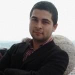 Ozan Eritmen kullanıcısının profil fotoğrafı