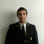 Tugay Hocek kullanıcısının profil fotoğrafı