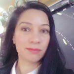 Saadet Sülen kullanıcısının profil fotoğrafı