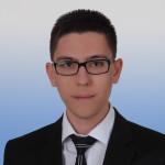 Engin Agalday kullanıcısının profil fotoğrafı