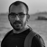 A. Sercan Balcıoğlu kullanıcısının profil fotoğrafı