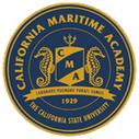 calmaritime-Logo