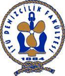 itü-logo
